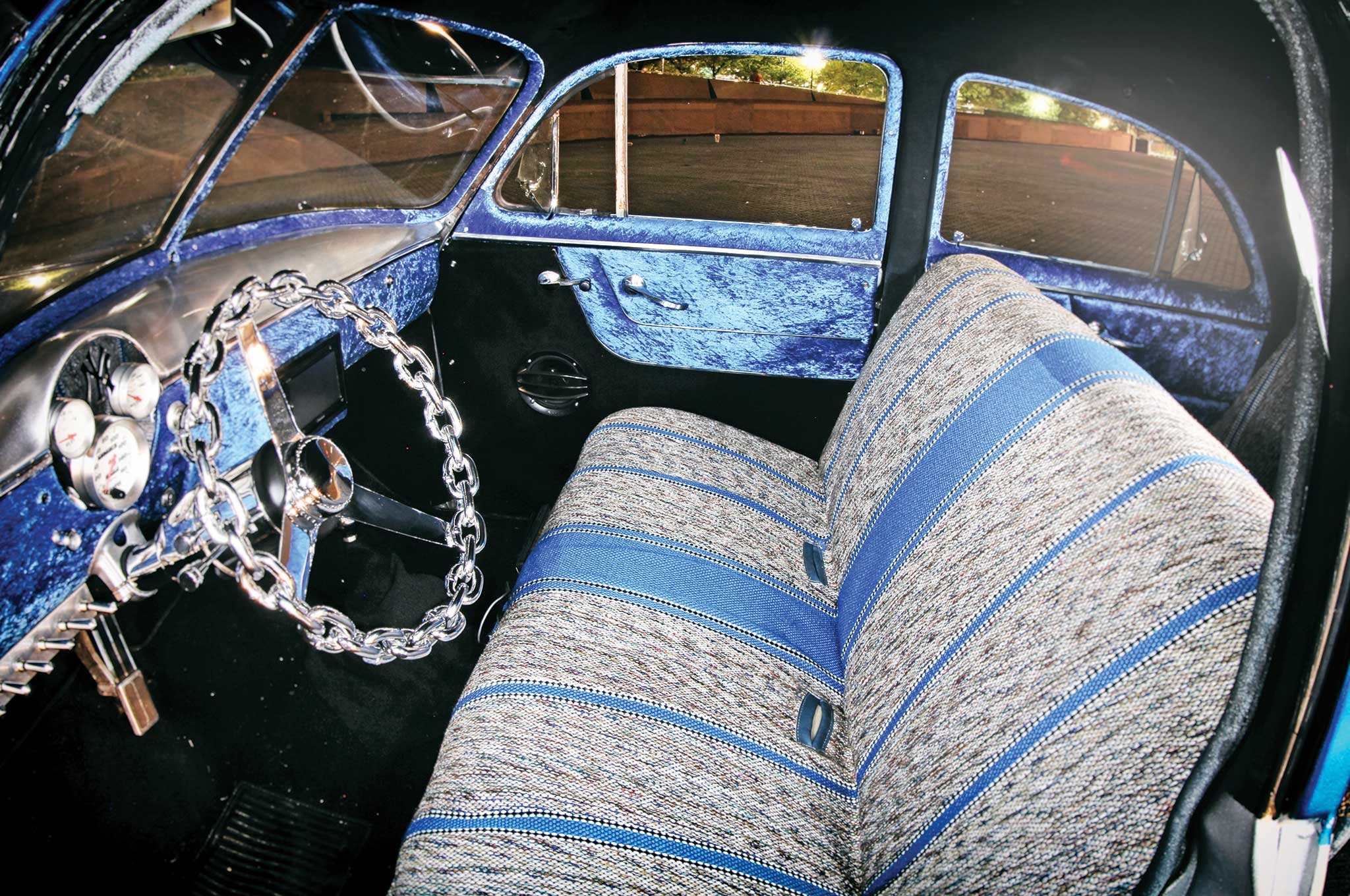 Lowrider Car Wallpaper 1950 Chevrolet Styleline Keeping It In The Family Lowrider