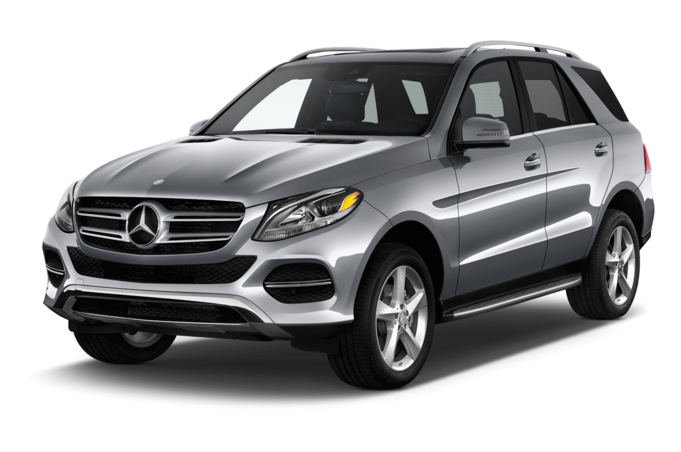 Mercedes Suv 2016 2016 Mercedes Benz Gle Class Reviews And Rating Motor Trend