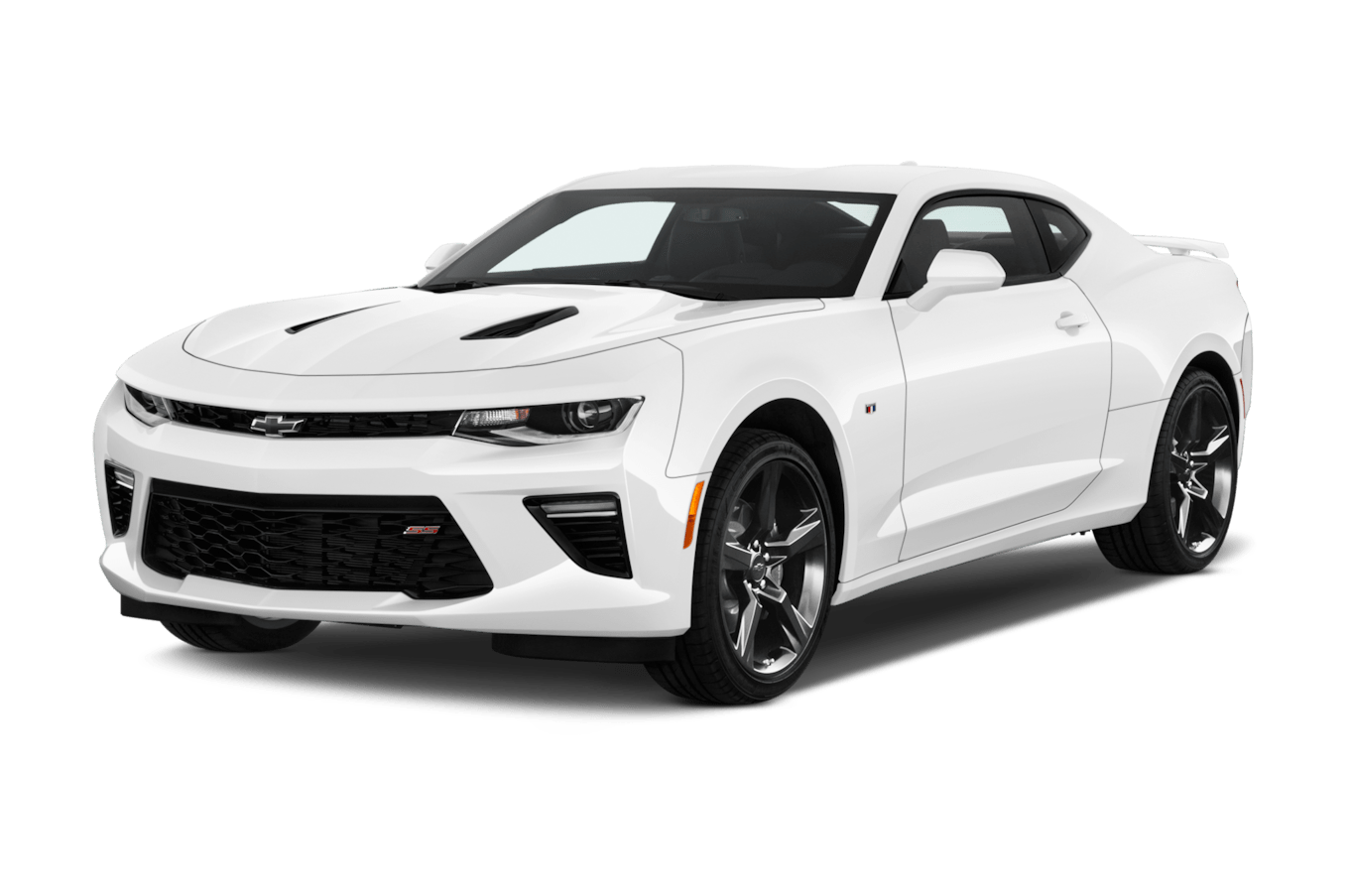 Dodge Muscle Car Wallpapers 2016 Chevrolet Camaro Reviews And Rating Motor Trend Canada