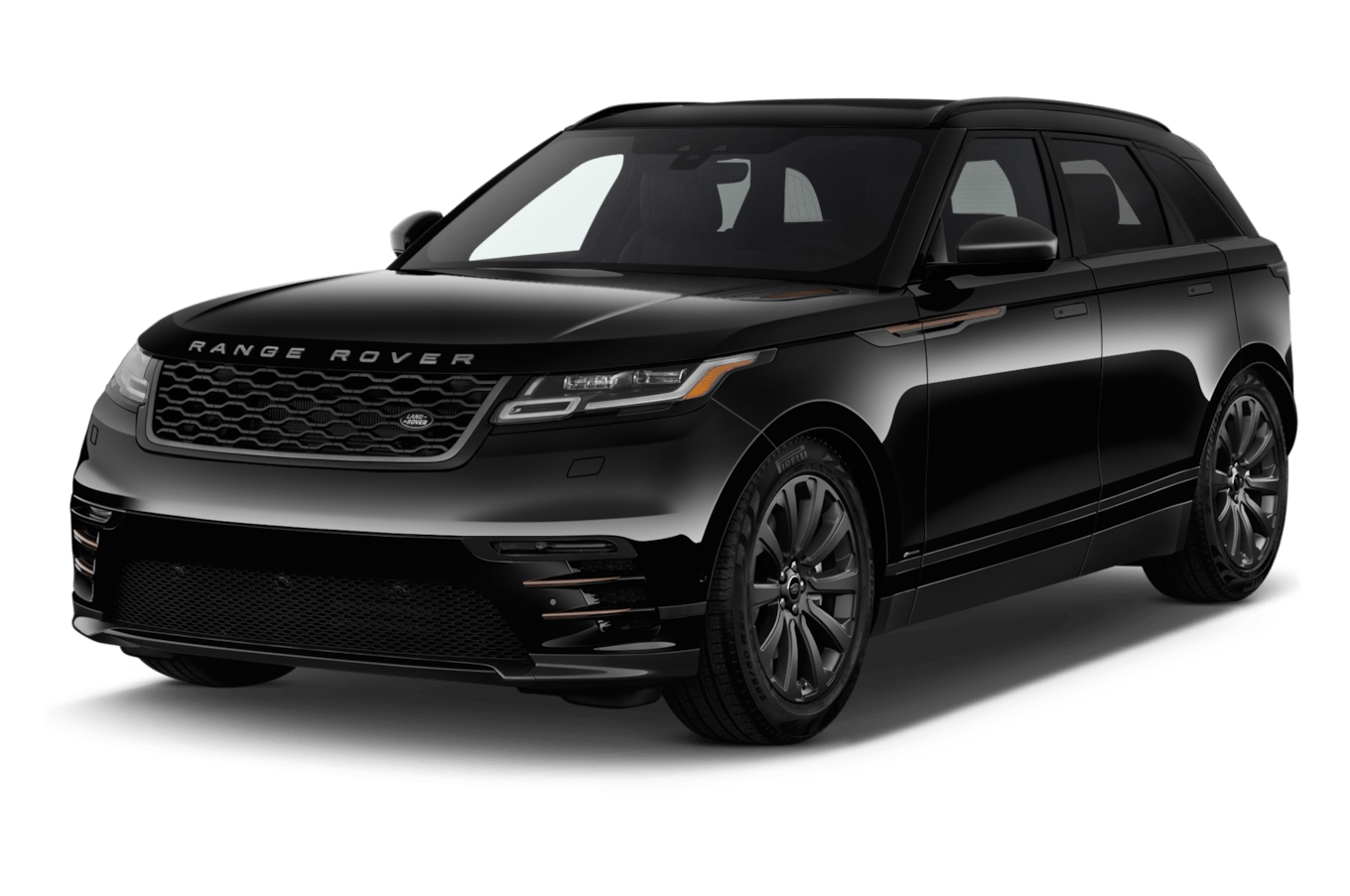 Landrover Range 2018 Land Rover Range Rover Velar Reviews And Rating Motortrend