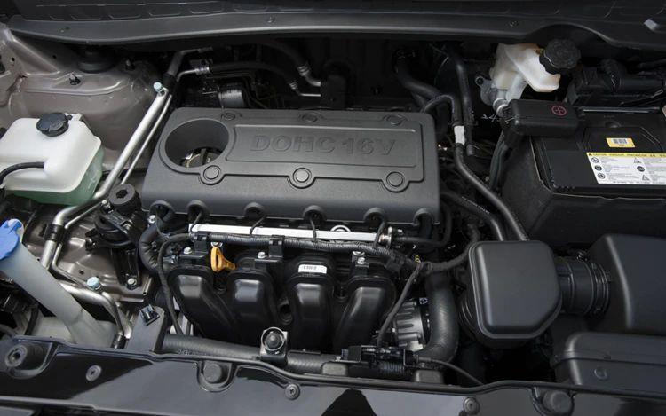 2011 hyundai sonata fuel filter