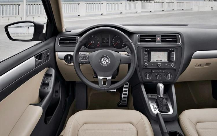 2011 Volkswagen Jetta Reviews and Rating Motortrend