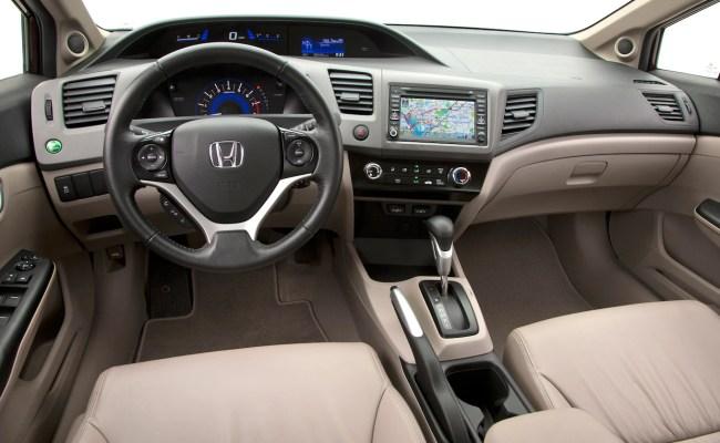1406920151741 2006 Acura Tsx Mpg