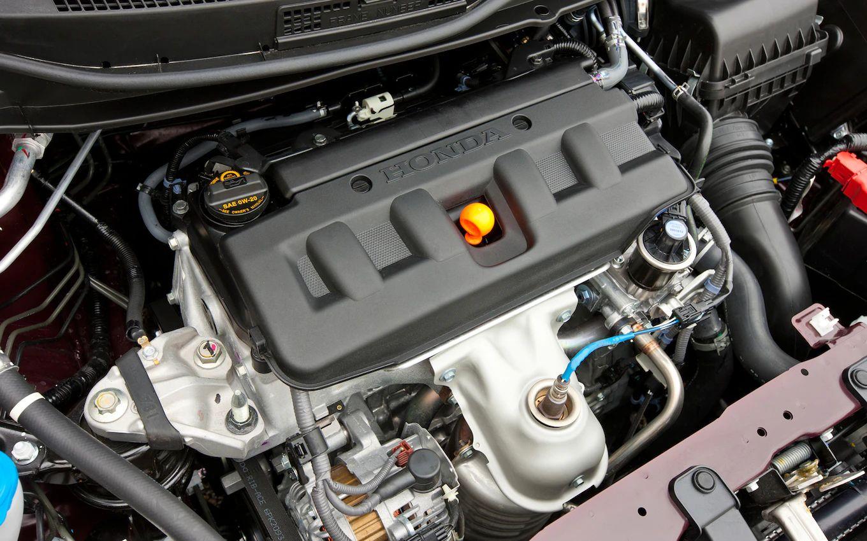 mazda tribute engine diagram