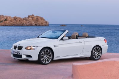 2013 BMW M3 Reviews and Rating | Motor Trend