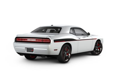 2013 Dodge Challenger Reviews and Rating | Motor Trend