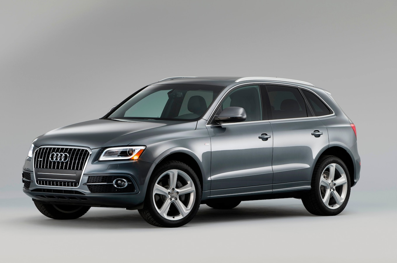Cars Wallpaper For Google 2015 Audi Q5 Reviews And Rating Motor Trend
