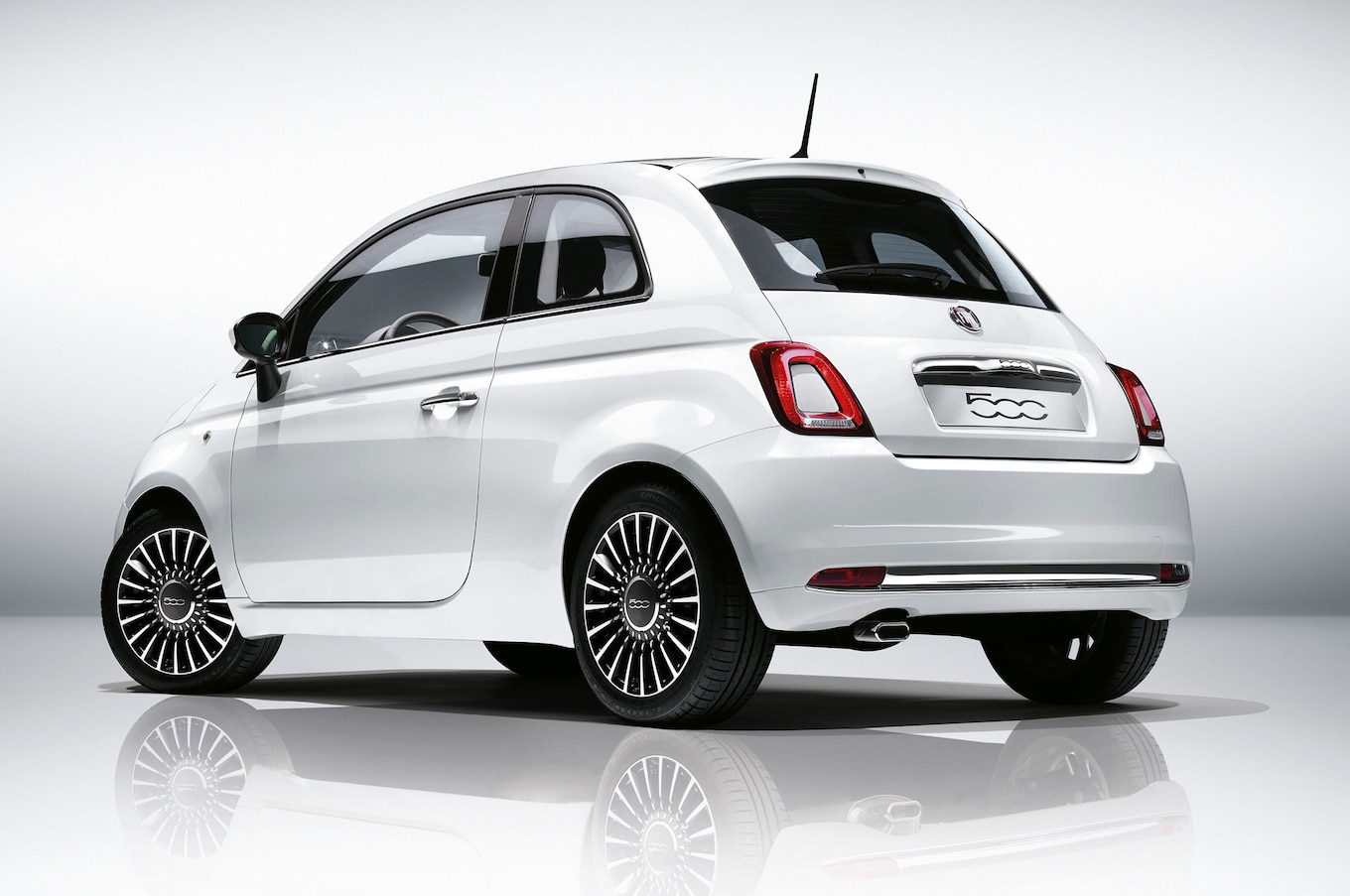 Fiat 500 Bilder 2016 Fiat 500 Reviews And Rating Motor Trend
