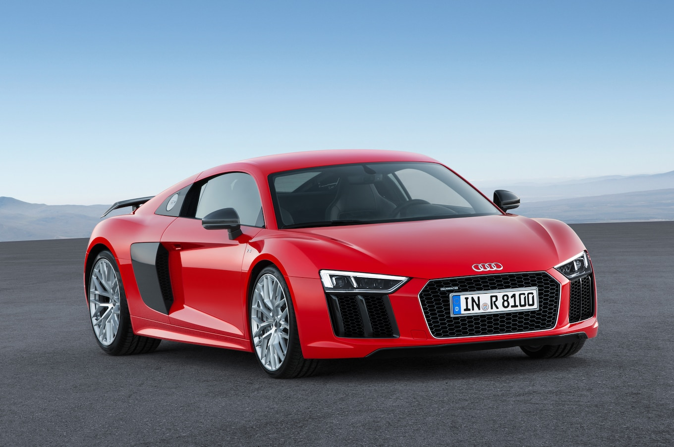 Audi R8 Cars Wallpapers Hd 2017 Audi R8 Reviews And Rating Motor Trend