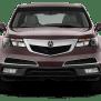 2017%2BAcura%2BMDX%2BFront%2BImages 2015 Acura Mdx Specs