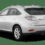 Lexus-RX-350-F-Sport-2016-side 2016 Lexus Rx