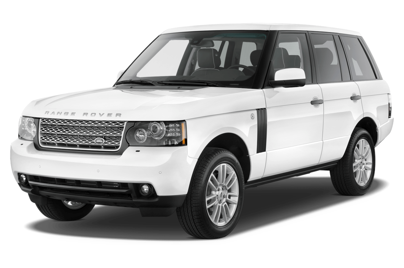 Landrover Range 2011 Land Rover Range Rover Reviews And Rating Motortrend
