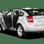 2012-dodge-caliber-sxt-wagon-doors Dodge Caliber
