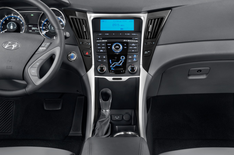 2012 Elantra Fuse Box Auto Electrical Wiring Diagram 99 Hyundai Sonata