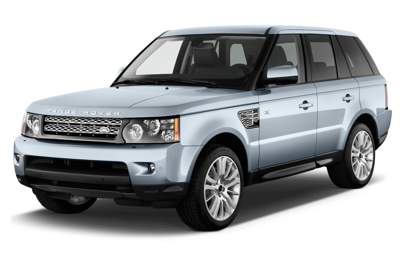 Landrover Range 2012 Land Rover Range Rover Sport Reviews And Rating Motortrend