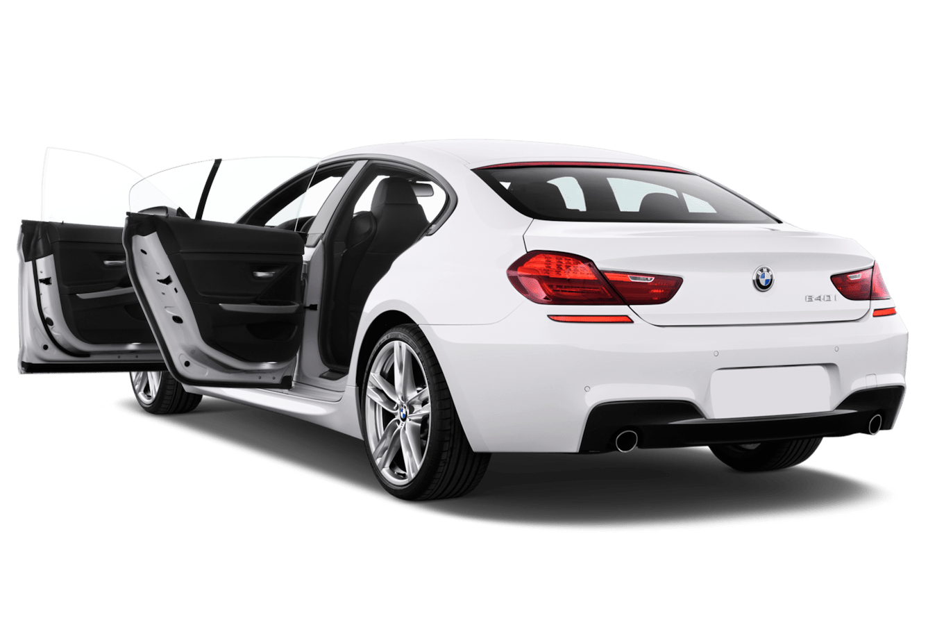 Bmw Gran Coupe 6 2014 Bmw 6 Series Reviews Research 6 Series Prices Specs Motortrend