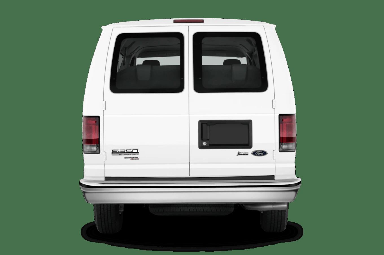 2000 ford e 350 wiring diagram