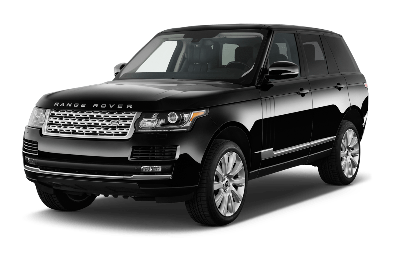 Landrover Range 2016 Land Rover Range Rover Reviews And Rating Motor Trend Canada