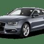 2015-audi-a5-premium-coupe-angular-front 2015 Audi A4 2.0T Premium