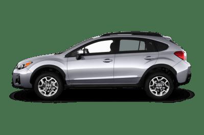 2016 Subaru XV Crosstrek Reviews and Rating   Motor Trend