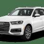 2018-Audi-Q7-rear Audi Q9