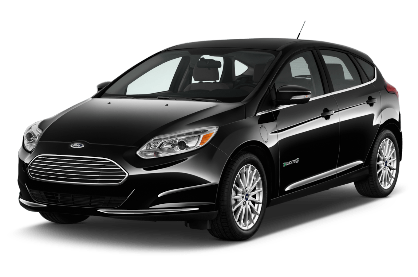 Ford Fiesta Electric 2016 Ford Focus Electric Reviews And Rating Motor Trend