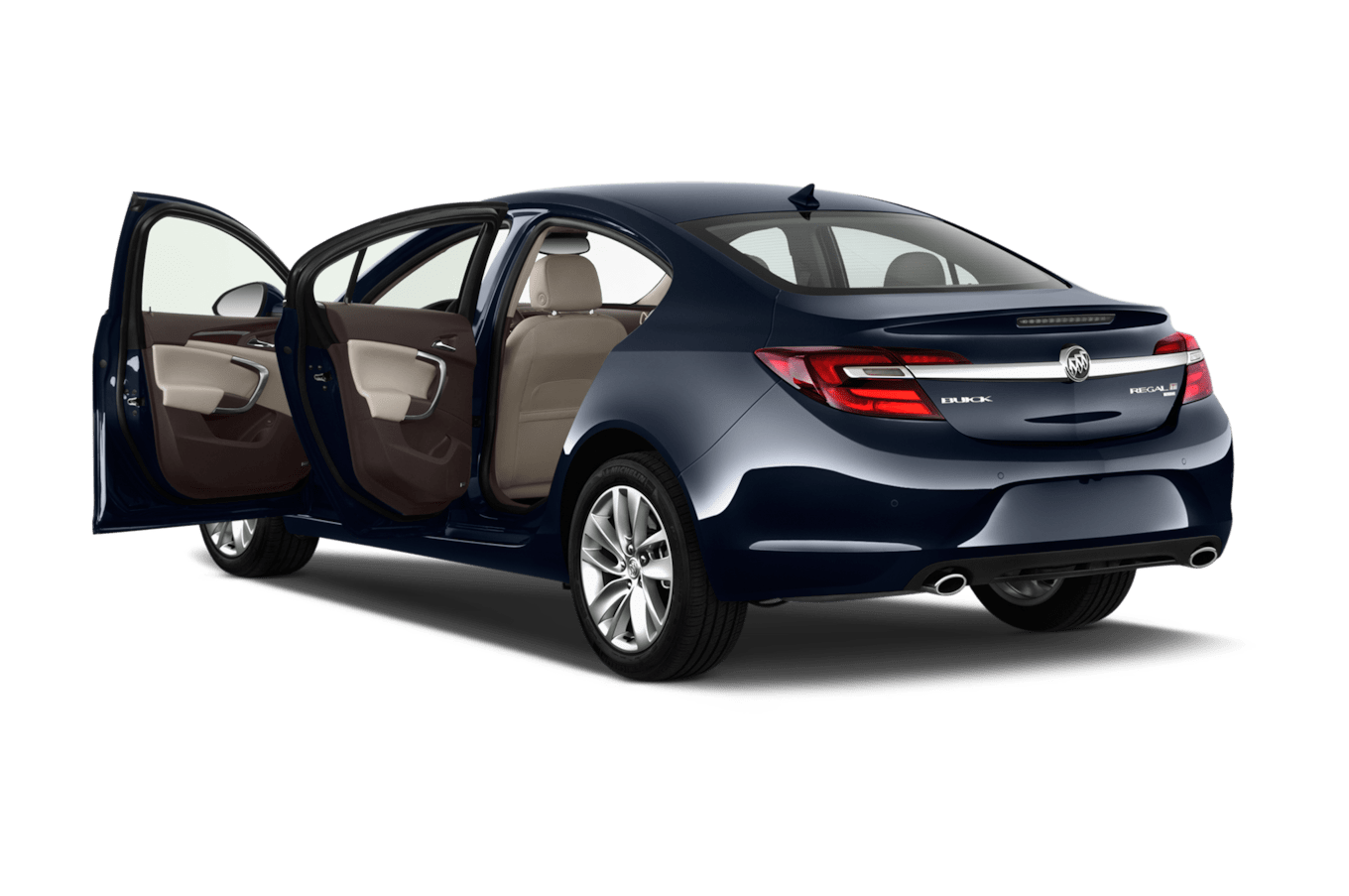 Regal Led Panel 2017 Buick Regal Reviews Research Regal Prices Specs Motortrend
