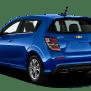 ext_GAZ_deg02 Covert Buick