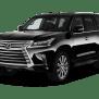 2017-lexus-nx-premium-se-limited-edition-canada-0 2017 Lexus Nx200t