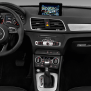 2017-audi-q3-premium-plus-suv-instrument-panel Audi Mexico