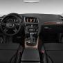 1200px-Audi_RS4_Avant_IMG_0732 2012 Audi Q7