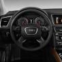 2018-Audi-Q2-Concept Audi Suv Price