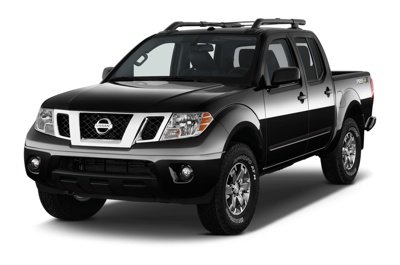 Pick Up 2017 Nissan Frontier Reviews And Rating Motortrend