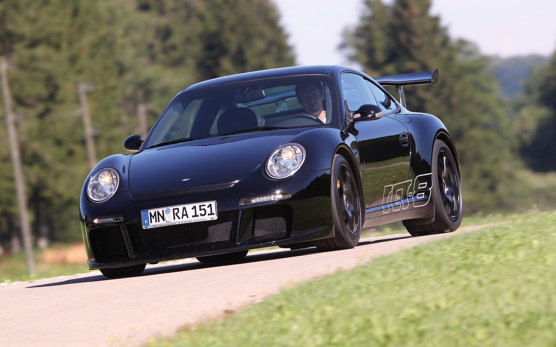 Porsche 981 Wiring Diagram Get Free Image About Auto Engine Boxster