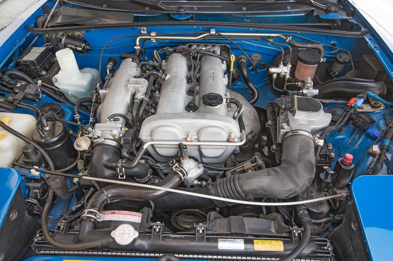 mazda 5 engine diagram