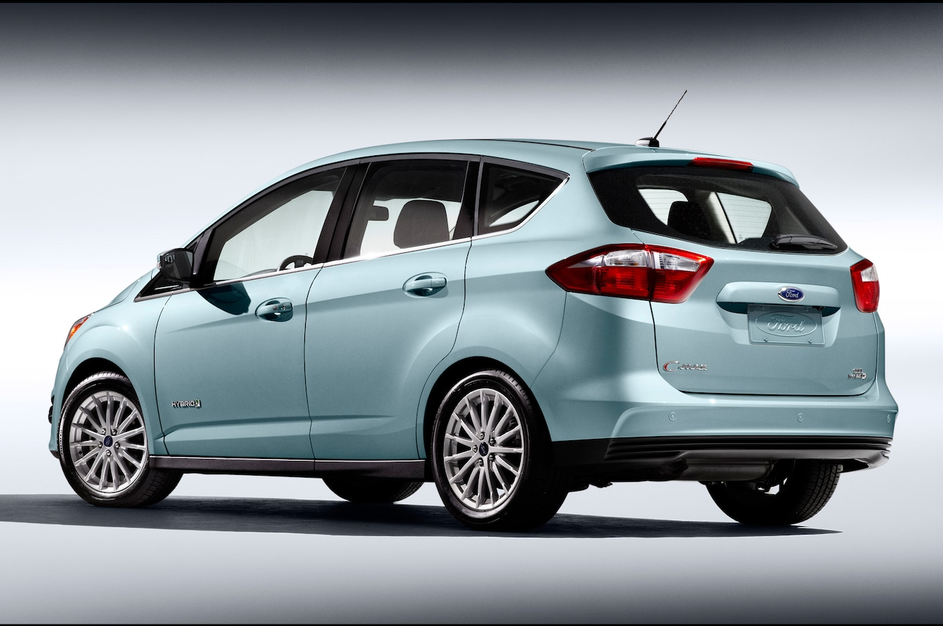 Ford C Max Automatic Problems Ford Laying Off 700 Employees Due To Slow Focus C Max Sales