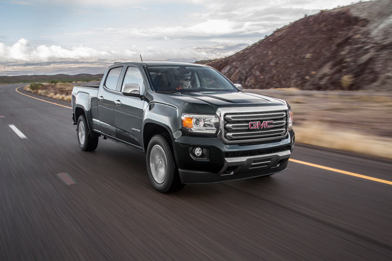 Best 2015 Gmc Canyon Trailer Wiring Harness Image Collection Diagram Outstanding 2016 Sierra Contemporary 2012