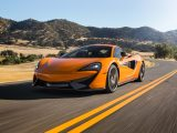 Watch 12 Cars Throw Down In World S Greatest Drag Race 6 Motor Trend