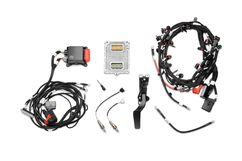 Hemi Engine Wiring Diagram Change Your Idea With Auto Electrical Rh Bitoku Me 426 Heui