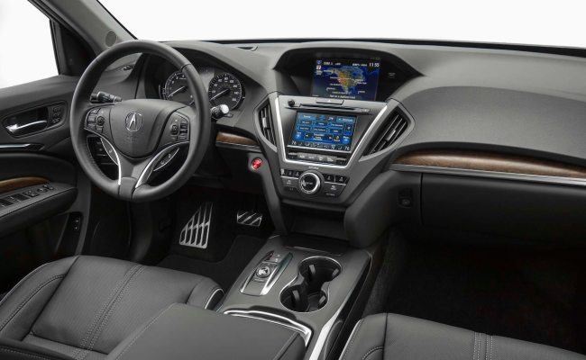 2015-mdx-exterior-sh-awd-with-advance-and-entertainment-packages-and-accessories-in-silver-moon-cliffs-shore-5 Acura Mdx Packages 2014