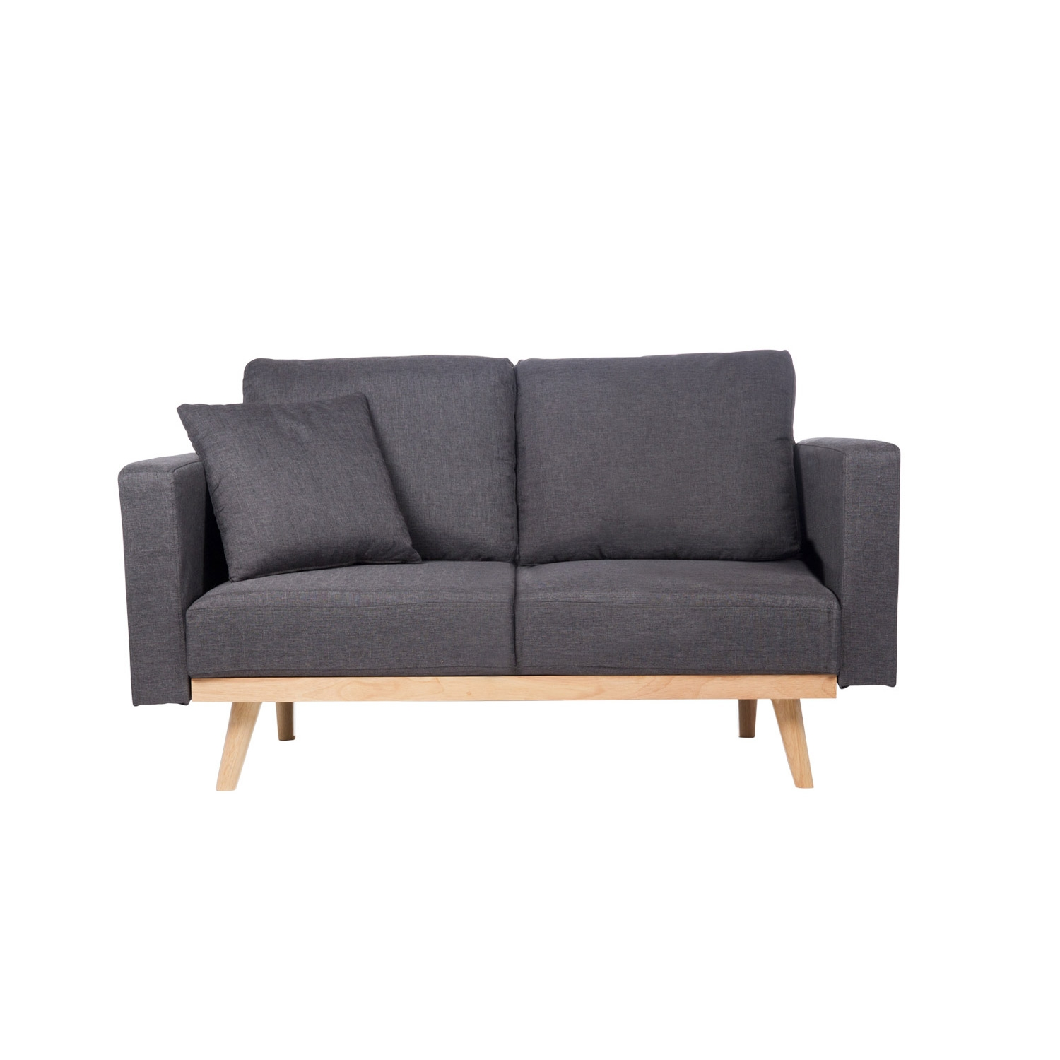 Comprar Sofas Online Sofa Cama 2 Plazas Barato Review Home Decor