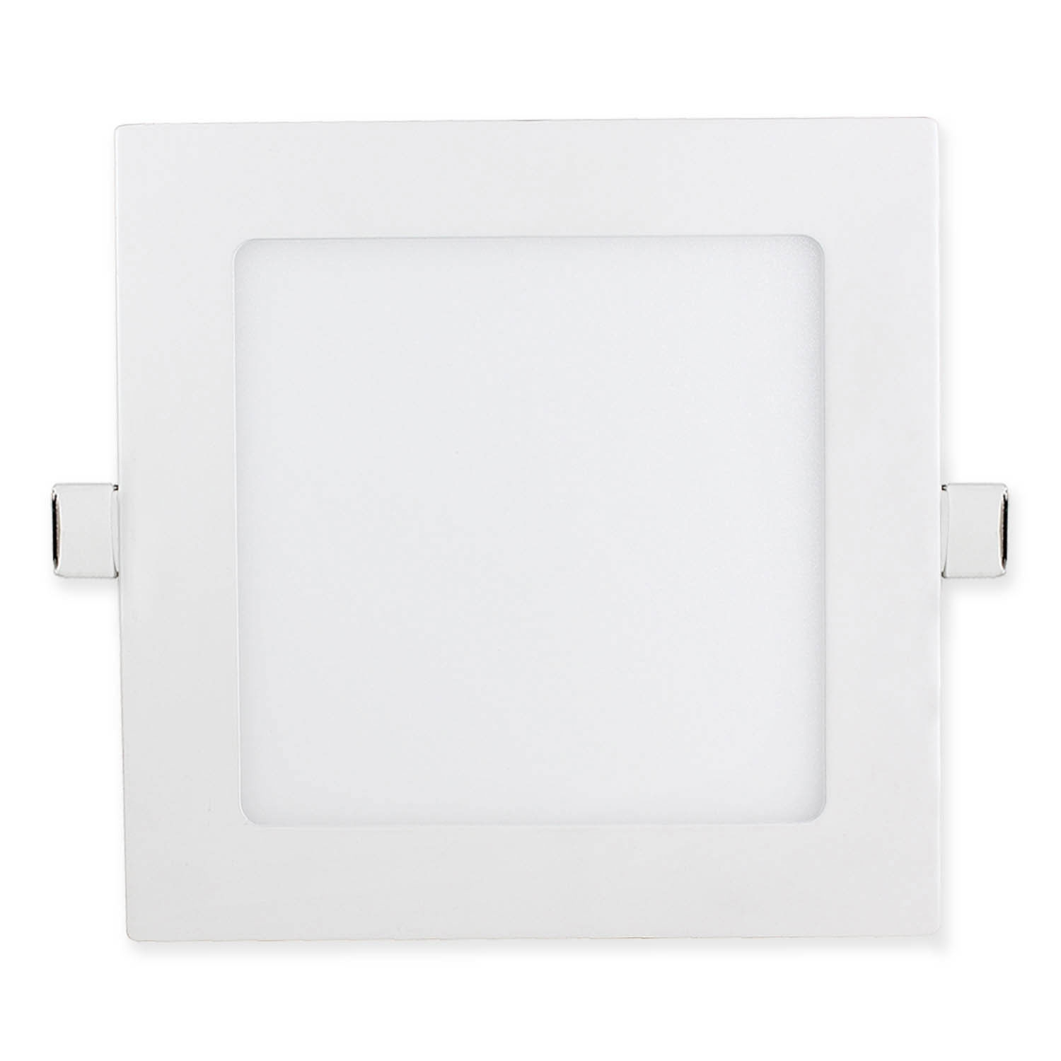 Luces Downlight Led Focos Downlight Led Cocina Finest Downlight Led With
