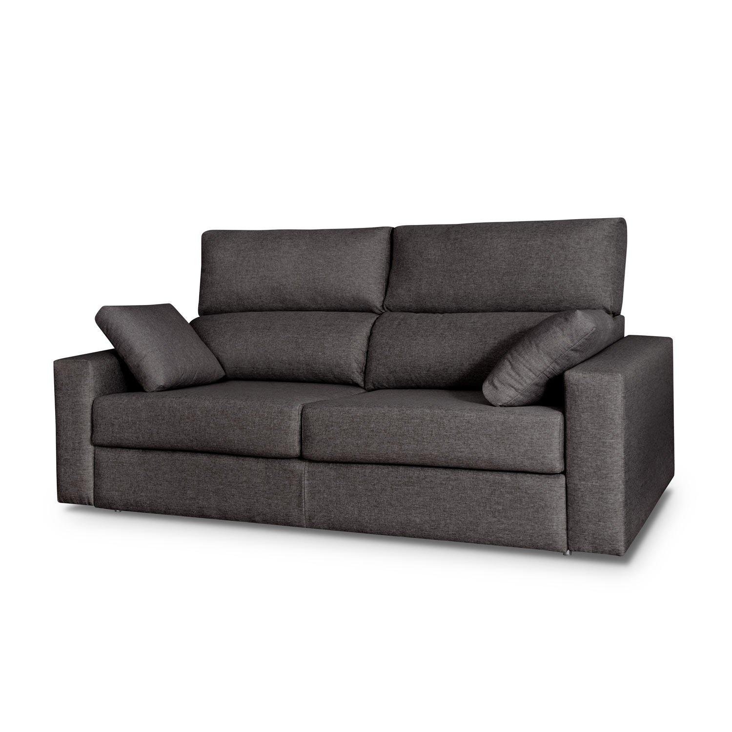 Sillones Dos Plazas Baratos Sofa Cama 2 Plazas Barato Review Home Decor