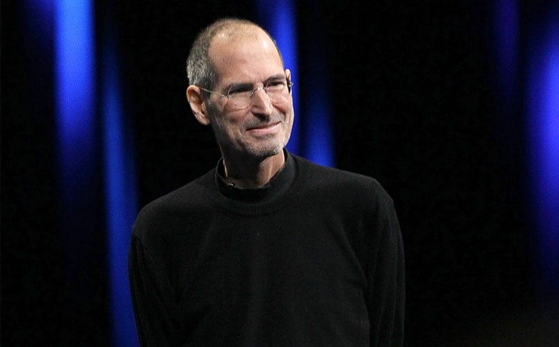 Steve Jobs\u0027 resume could fetch $50,000 at auction BGR India