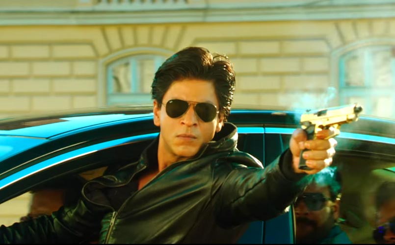Srk 3d Wallpaper Dilwale Songs Up For Pre Orders Exclusively On Itunes