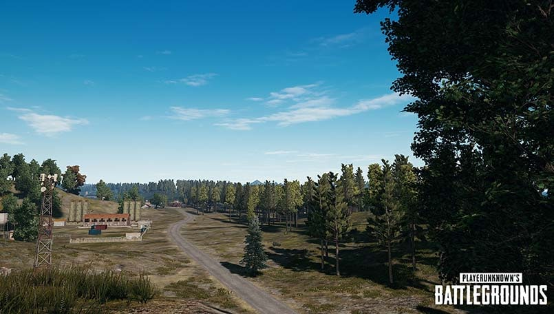 1080p Pubg Wallpaper 5 Tips To Help You Win On Pubg S Erangel Map Bgr India