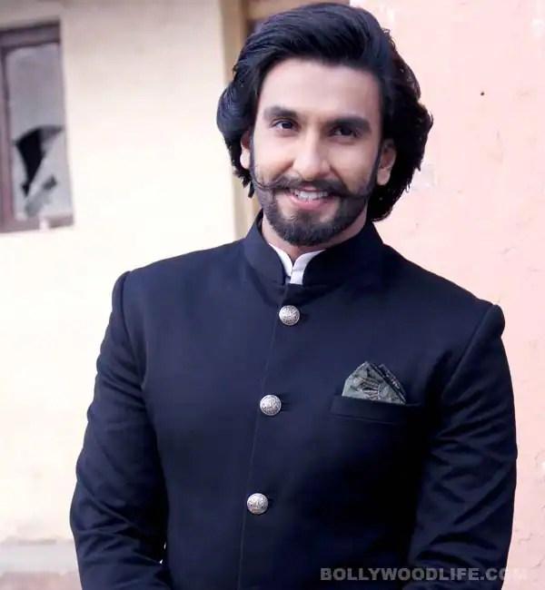 Jagjit Singh Hd Wallpapers Ranveer Singh In Hollywood My Favourite Is Deepika Depp