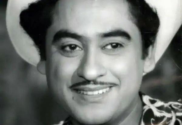 Moustache Wallpaper Hd Kishore Kumar 85th Birth Anniversary 5 Lesser Known Facts