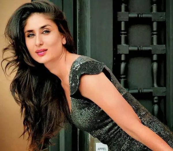 Afghan Girl Eyes Wallpaper Kareena Kapoor Khan People Are Going To Be Really Shocked