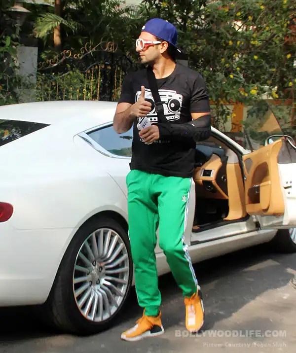Ranveer-Singh-(5)
